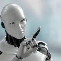 Robotlar insan zekasını ne zaman geçecek?