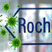 Roche İlaç beş ödüle birden layık görüldü