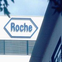 Roche'nin Sağlık Politikaları Direktörlüğüne o isim atandı