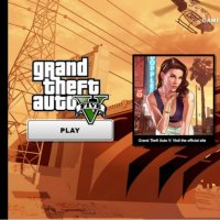 Rockstar Games oyun mağazası açtı!