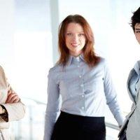 Rockwell Automation'a kadın Mühendislerden ödül