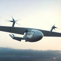 Rolls Royce elektrikli uçuş için emin adımlarla ilerliyor!