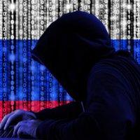 Rus hacker'lar ev ağlarına saldırdı