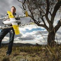 Ruslar shotgun'lı drone yaptı