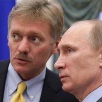 Rusya, 'Panama Belgeleri'ne ateş püskürdü