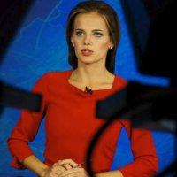 Rusya Savunma Bakanlığı'nın sesi oldu!