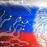 Rusya interneti tamamen kesecek