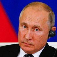 Rusya yerel yazılım yüklü olmayan telefonları yasaklıyor
