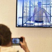 """Rusya'da tartışmalı """"bağımsız internet"""" yasası yürürlükte"""