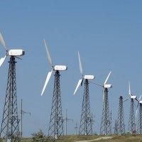 Rüzgar enerjisi, tüm dünyada 651 GW seviyesine ulaştı