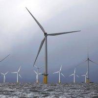 Rüzgar türbini siparişleri yüzde 111 arttı