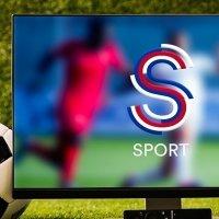S Sport Plus yeni reklam ajansını seçti!