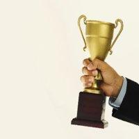SARAT, Europa Nostra ödülüne layık görüldü
