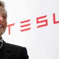 SEC, Tesla'yı inceleme altına aldı