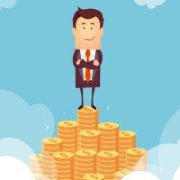 SICPA 5 milyarlık yatırım planını açıkladı!