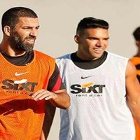 SIXT, Galatasaray'ın yeni forma sponsoru oldu