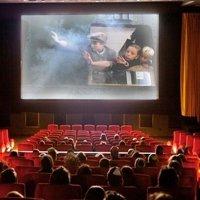 SİYAD Onur ve Emek Ödülleri sahipleri açıklandı!