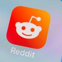SM Platformu Reddit'den yatırım atağı