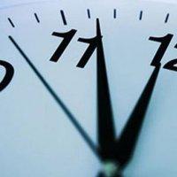 """""""Saatler geri alınsın"""" kampanyasına rekor katılım"""