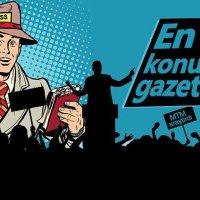 Sabah yazarı Yavuz Donat'ın eleştirileri çok konuşuldu...