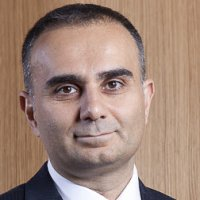 Sabancı Holding Sanayi Grup Başkanlığına yeni isim