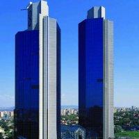 Sabancı Holding ve Enerjisa'da üst düzey iki atama