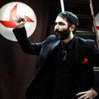 'Sadece Diktatör'ün yasaklanmasına tepki: Tiyatroma dokunma!