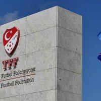 Sağlık Bakanlığı ile TFF'den iş birliği!