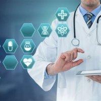 Sağlık sektöründen blockchain girişimi...