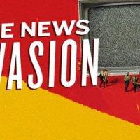 Sahte haberlere karşı yapay zeka önlemi