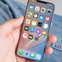 Salgından etkilenmeyen ürün Yeni iPhone SE!