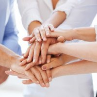 Salt İletişim Grup'a Yeni Müşteri