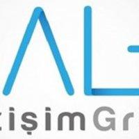 Salt İletişim Grup'a üç yeni marka!