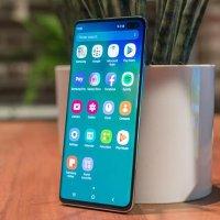 Samsung 6 kameralı akıllı telefon üretmeye hazırlanıyor!