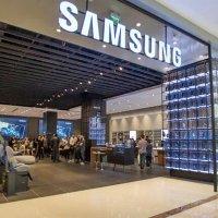 Samsung Alışveriş Festivali 26 Mart'ta başlayacak