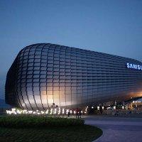 Samsung Electronics Türkiye'de iki atamagerçekleşti!