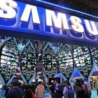 Samsung Electronics Türkiye'de üst düzey atama!
