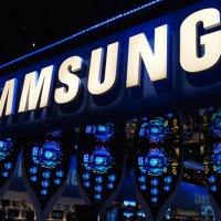 Samsung Türkiye'nin yeni reklam ajansı belli oldu!