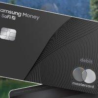 Samsung Money banka kartı ile ilgili yeni detaylar