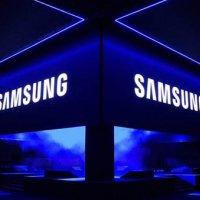 Samsung PC pazarından çekiliyor
