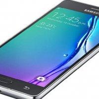 Samsung Z2'nin çıkış tarihi belli oldu