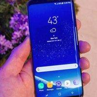 Samsung sağlam koruma istiyor