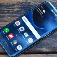 Samsung cihazlara batarya dayanmıyor