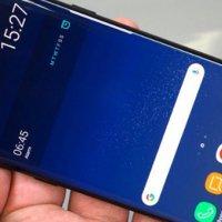Samsung için küçük bir servet ödedi!