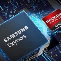 Samsung ile AMD'den performans için işbirliği
