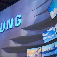 Samsung, yeni iletişim ajansını seçti