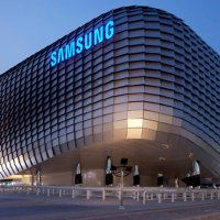 Samsung teknoloji kategorisinde lider seçildi!
