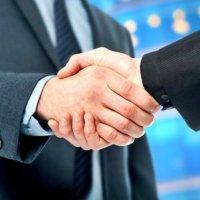 Samsung ve Huawei İşbirliği!