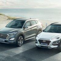Samsung ve Hyundai'den iş birliği!