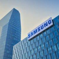 Samsung yapay zeka için 22 milyar dolar yatıracak
